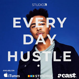 Every-Day-Hustle-Logo WITH ADS.jpg