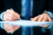 Signing of SCALA-ESSEC Memorandum of Understanding