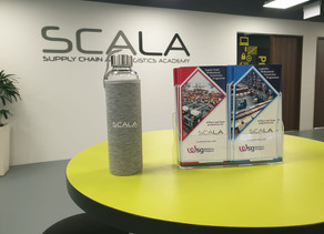 SCALA initiatives and referral programme