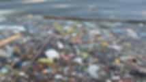 plastic_waste.5e45505999e77.png