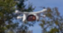 UPS-Drone-3_0.jpg