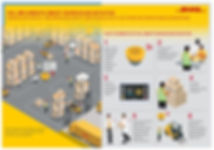 22044-DHL_implements_smart_warehouse_ini