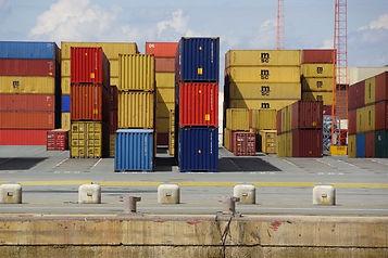 logistics-pixabay-e1500622678479.jpg