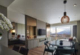 stay-1bedroom.jpg