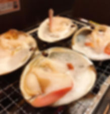 魚萬.1.jpg