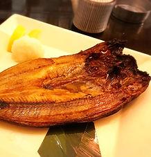 魚魯魚魯7.jpg
