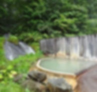 鯉川温泉.jpg