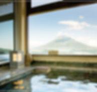 niseko prince hotel hirafu Tei.jpg