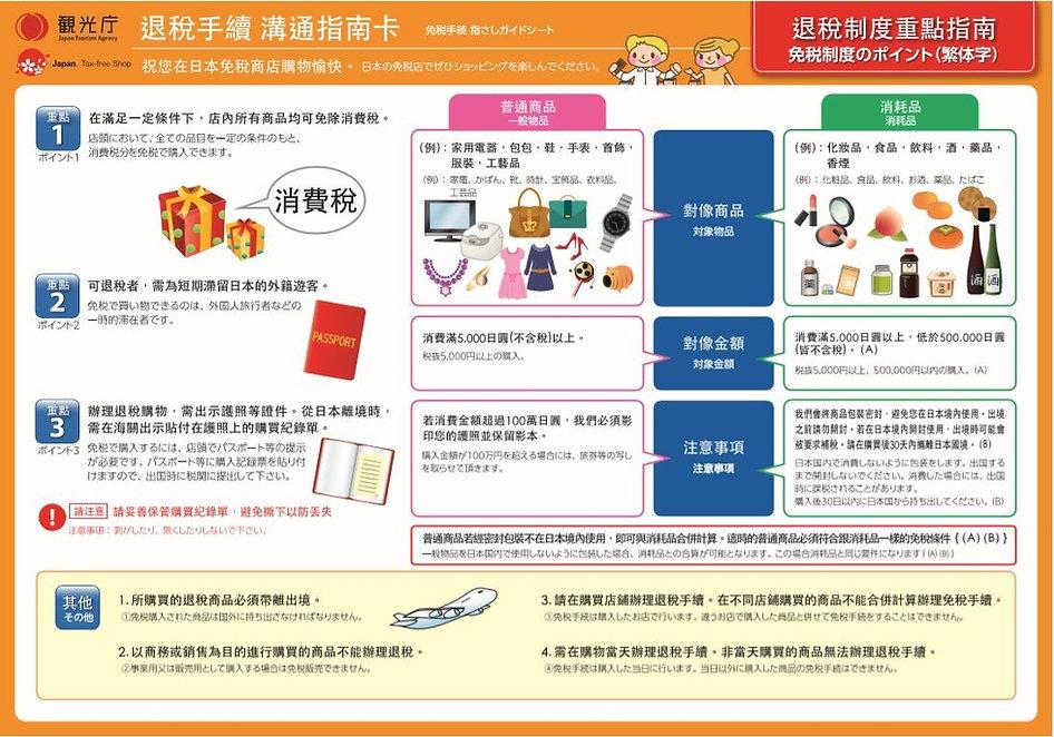 日本退稅指南1.JPG