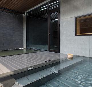 aya onsen-outdoor.jpg