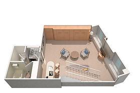 Westin Rusutsu floor plan.jpg