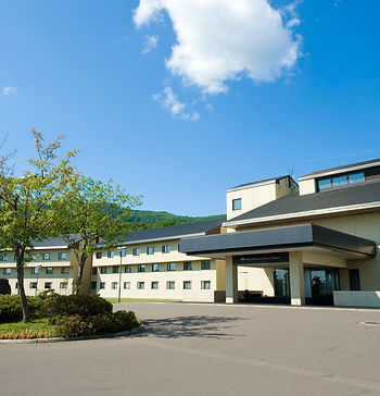 Niseko Northern Resort Annupuri 1.jpg
