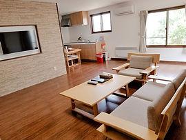 kashiwa-house-furano (9).jpg