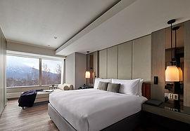 stay-2bedrooms.jpg