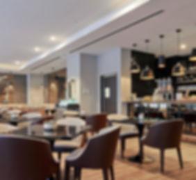 facilities-restaurant.jpg