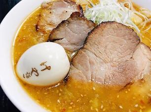 にとりのけやき 味噌ラーメン専門店.png