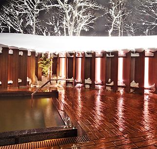 niseko northern resort.png