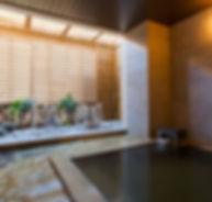 chalet-ivy-hirafu-wellness-onsen-carouse