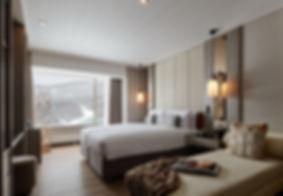stay-3bedrooms.jpg