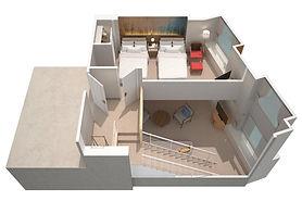 Westin Rusutsu floor plan 2.jpg