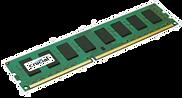 kisspng-computer-data-storage-ddr3-sdram
