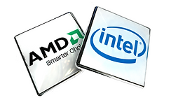 AMD-против-Intel.png