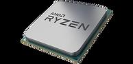 10788-ryzen-chip-left-angle-960x548.webp