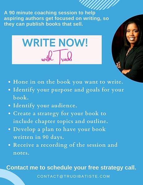 Write Now Coaching! (1).png