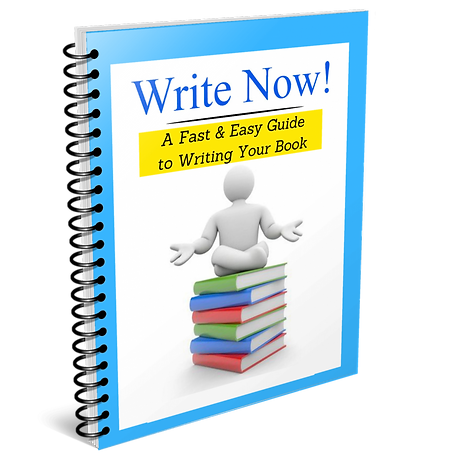 write now workbook.png
