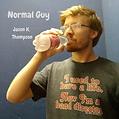 Normal Guy.png