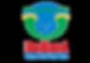 redland logo.png