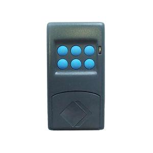 seav-txs-6-button-garage-door-remote-con