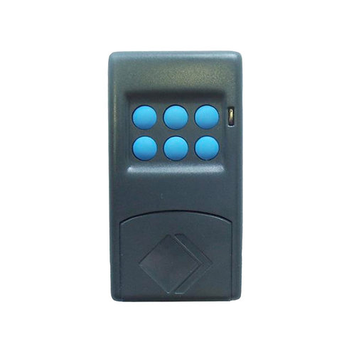 SEAV TXS 6 Button Remote Control