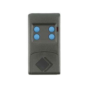 seav-txs-4-button-garage-door-remote-con