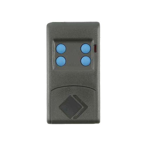 SEAV TXS 4 Button Remote Control