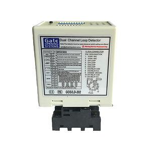 gos-ld-102-loop-detector-dual-channel-tr