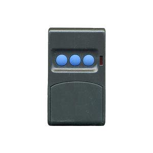 seav-txs-3-button-garage-door-remote-con