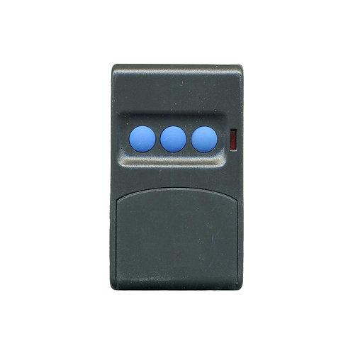 SEAV TXS 3 Button Remote Control