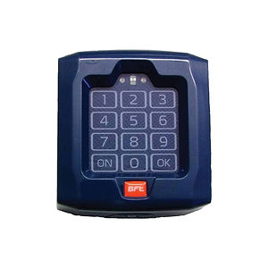 keypad-bft-q-bo-touch-wireless-touchpad-