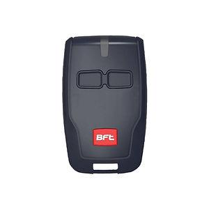 bft-mitto-b-rcb-2-button-garage-door-rem