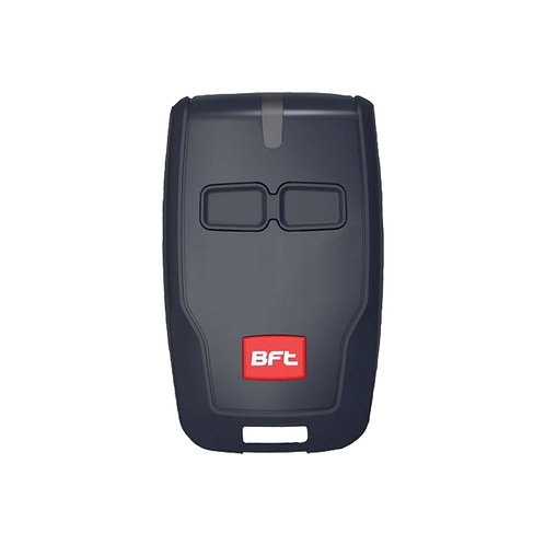 BFT Mitto 2 Button Remote Control