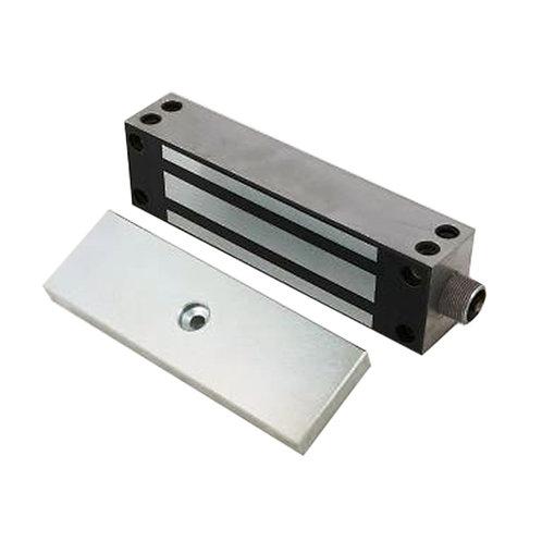 FSH Single Door 580kg WR Mon Mag Lock