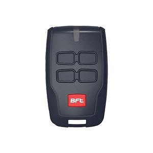 bft-mitto-b-rcb-4-button-garage-door-rem