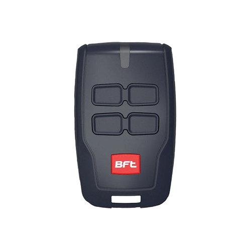 BFT Mitto 4 Button Remote Control