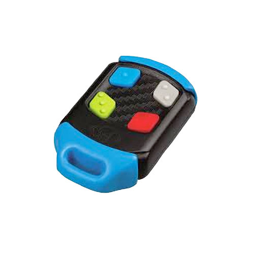 Centurion Nova Helix 4 Button Remote Control
