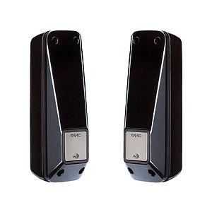 pair-of-adjustable-wall-mounted-photocel