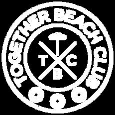 logo-beachclub-white.png