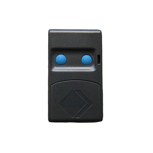 SEAV TXS 2 Button Remote Control