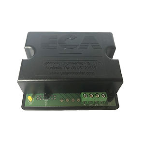 gate-opening-systems-gos-1-channel-rolli