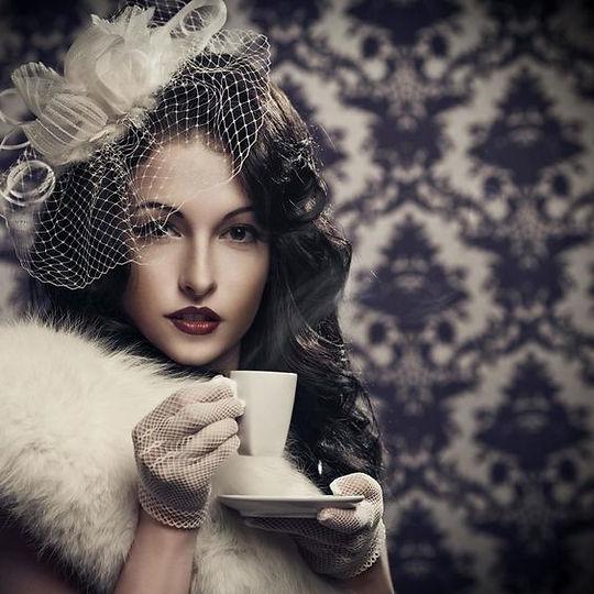 secret tea lady original image.jpg